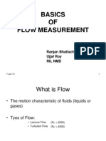 flow_basics.ppt