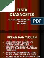 fisik diagnostik