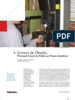 procesos_diseno