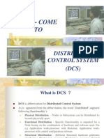 DCS_Overview[1].pp