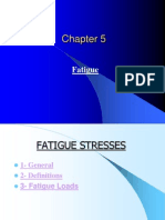 chapter4-allowable stresse.ppt