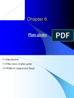 Chapter 5 fatigue.ppt