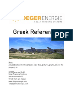 Greek References Booklet