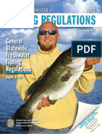 2012-13FW-FishingRegs