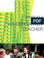 [Institute_For_Career_Research]_Career_As_a_Kinder(BookFi.org).pdf