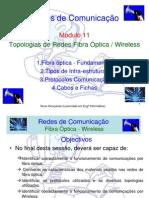 01 RC - Fibra Optica
