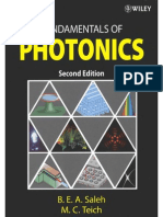 Fundamentals+of+Photonics+2nd+Ed+ +01