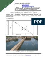 Theoretical_design_of_sedimentation_basins
