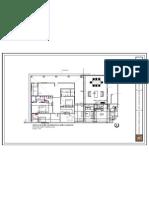 Detalle de Materiales-Planta-Corte-Fachada-Presentación3 (6)
