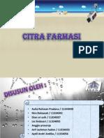 Revisi PP Citra Farmasi Dan Luaran Pengobatan