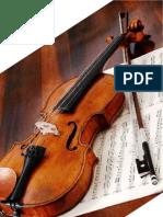 método de violino CCP