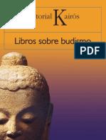 Budismo-naranja