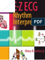 ECG_Rhythm_Interpretation_2007