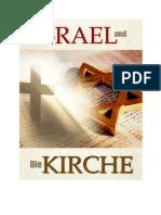 Israel und die Kirche