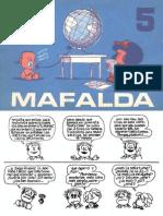77584842-Mafalda-05