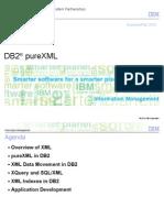2.7_-_DB2_pureXML
