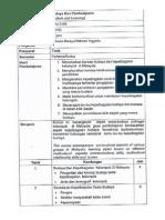 Pro Forma EDU 3106 Budaya dan Pembelajaran