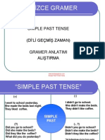 simple_past_verbs