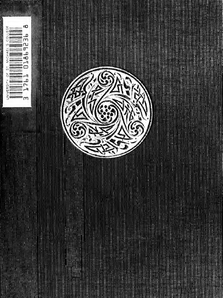 Lebor Gabala Erenn The Book Of Taking Ireland Part I Respiro Skinner Manuscript Folio