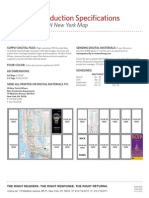 Map Prod Specs 0113