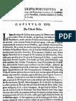 Corografia Portugueza (Tomo 3) (1712) Da Villa de Bellas