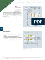 Siemens Power Engineering Guide 7E 300