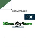 Shonagon, Sei - El Libro de La Almohada