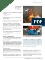 Siemens Power Engineering Guide 7E 251