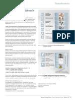 Siemens Power Engineering Guide 7E 257