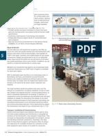 Siemens Power Engineering Guide 7E 260