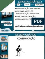 DESIGN GRÁFICO 01
