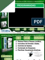 ADM. FINANCEIRA 02