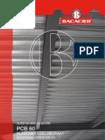 PCB60