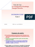 PTDEE_Curs1