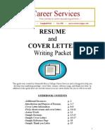 Resumeandcoverletterpacket_000