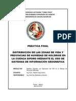 DETERMINACIÓN DE LAS ZONAS DE VIDA CUENCA SIPORO.pdf