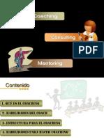 Consultoria_Coaching Mentoring Parte 1.ppt
