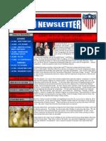 G1 Newsletter