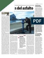 2009241069_cas_29 La Leccion Del Asfalto
