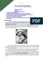 Ferrenafe Luis Abelardo Takahashi Nunez