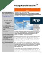 Management vs Leadership (Part 2)