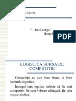 Management Logistic Corectat