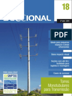 SECC - Informativo  18 transmissao.pdf