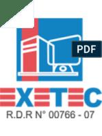 EXE-TEC