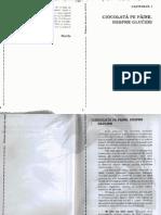program de slabit carmen bruma pdf)