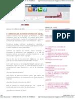 Cultura Empresarial- 5.2 Derechos Del Autor de Informacion Digital