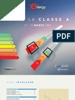 VERSO LA CLASSE A - Involucro.pdf