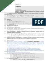 01 Tematica Excel