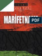 marifetname.pdf