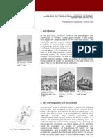DOXIADIS_Sobre els assentaments de l'Antiga Grècia (selecció)